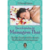 Enciclopédia de Massagem Thai